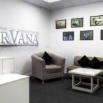 Nirvana - Sahiba's Designer Studio - Best Interior Designer In Jaipur - Projects