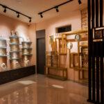 Studio Albeli - Projects - Sahiba's Designer Studio - Best Interior Designer in India