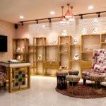 Studio Albeli - Sahiba's Designer Studio - Best Interior Designer In Jaipur