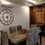 111 Lavender – Sahiba's Design Studio Projects – Best Architect Designers in Jaipur