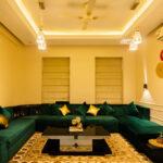 77 Contours - Sahiba's Design Studio Projects - Best Architect Designing in Mumbai