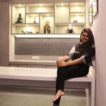 About Sahiba's Design Studio Jaipur Mumbai Jodhpur