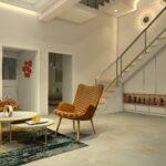 Catalyst - Sahiba's Design Studio - Best Architect Desiners in Jaipur
