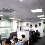 Nirvana Project - Best Interior Designer in Rajasthan - Sahiba's Design Studio