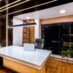 The Catalyst Group - Sahiba's Design Studio - Best Architect Interior Designer in Jaipur