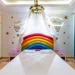 The Traditional Unicorn - Best Architect Interior Designer in Mumbai - Sahiba's Design Studio