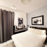 Tribeca Apartment - Best Interior Designer in Mumbai - Sahiba Design Studio Jaipur
