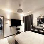 Tribeca Apartment - Best Interior Designer in Mumbai - Sahiba's Design Studio Jaipur