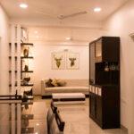 Zuhause 104 - Sahiba's Design Studio - Best Interior Designer in Malviya Nagar Jaipur